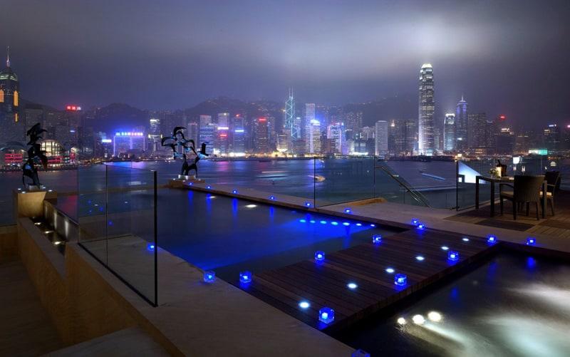 pool lights designrulz (5)