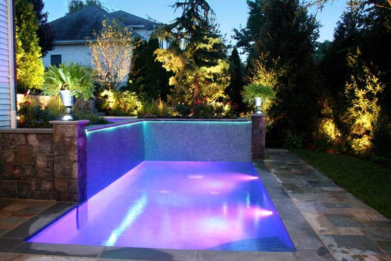 pool lights designrulz (8)