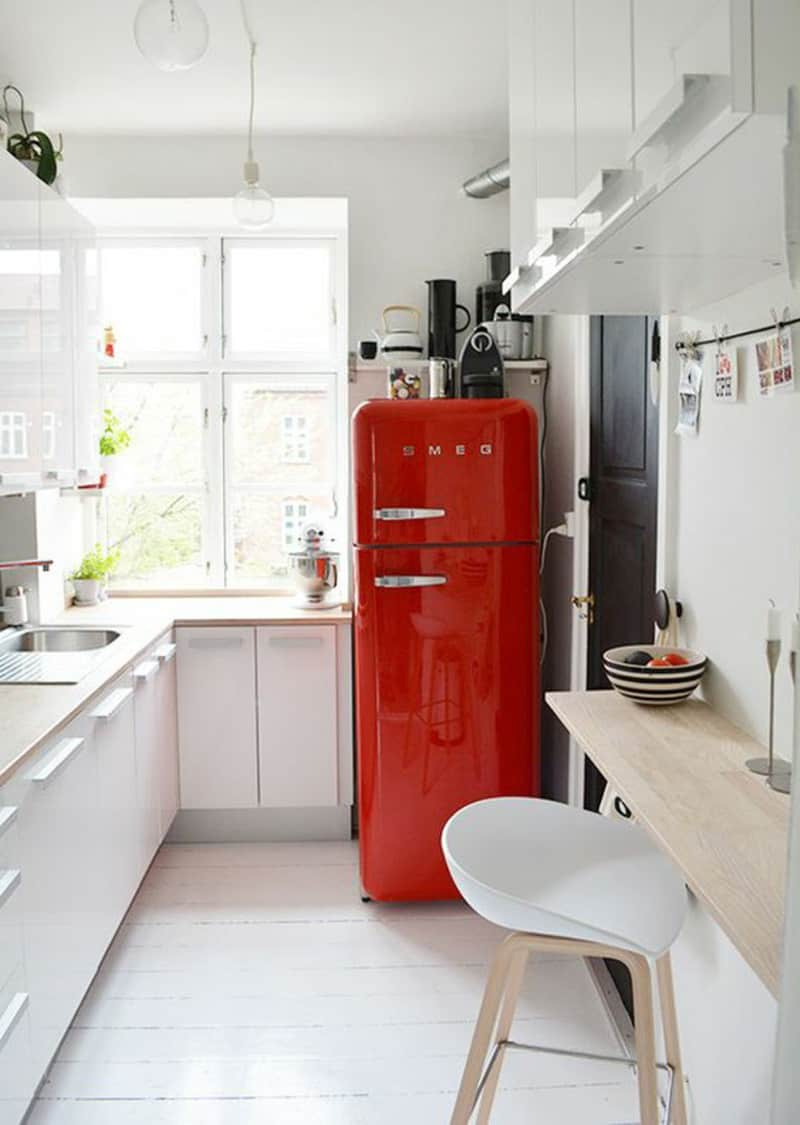 retro fridge designrulz (14)