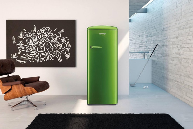 retro fridge designrulz (7)