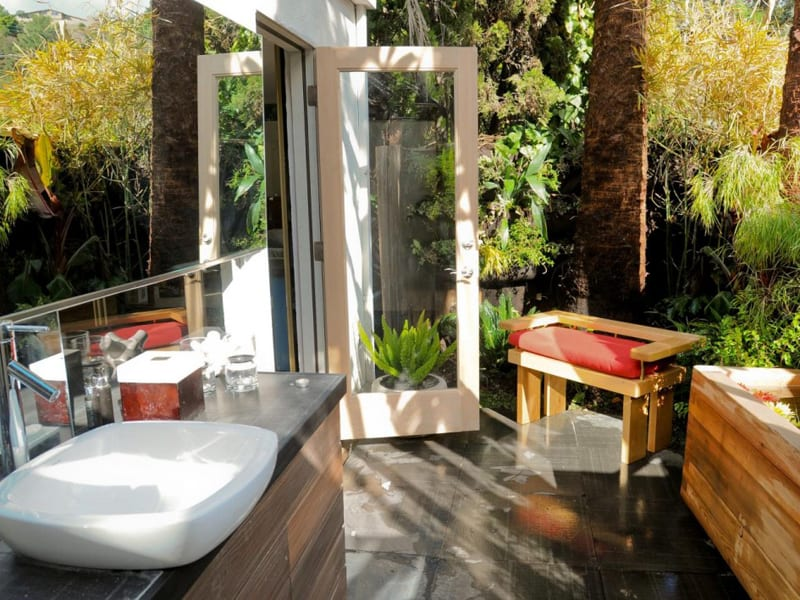 tropical bathroom designrulz (1)