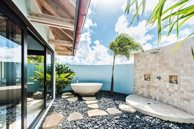 tropical bathroom designrulz (13)