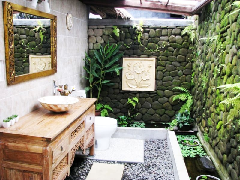 tropical bathroom designrulz (15)