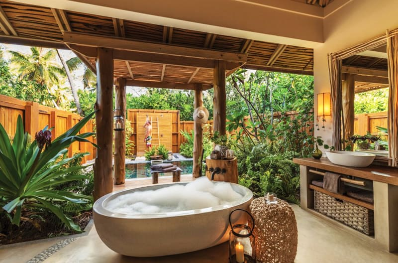tropical bathroom designrulz (16)