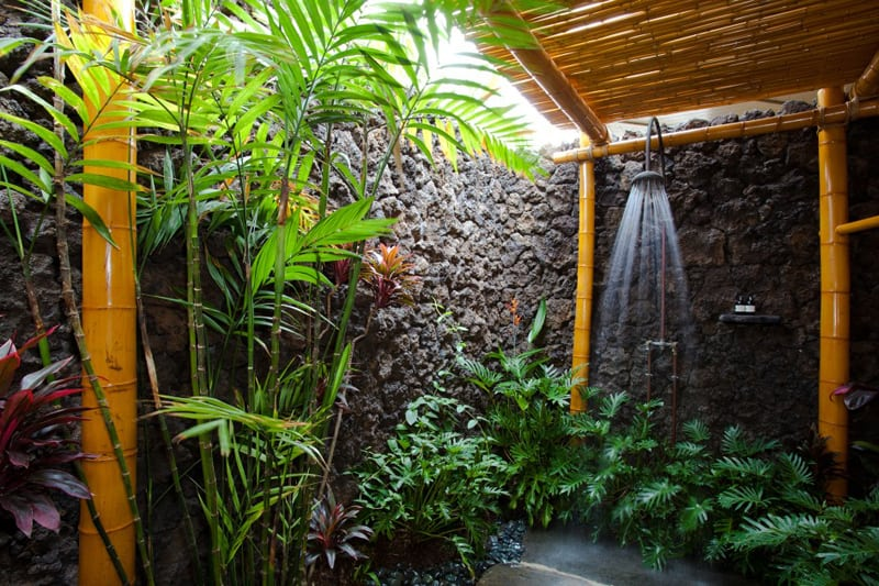 tropical bathroom designrulz (7)