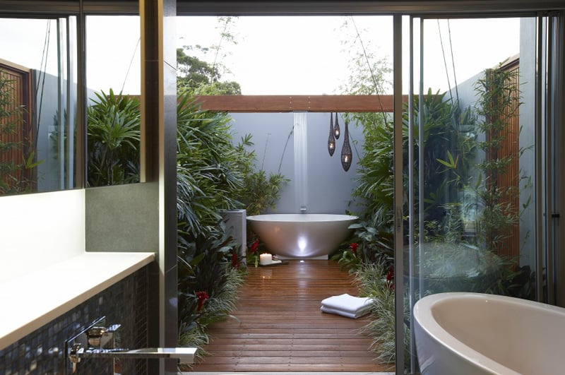 tropical bathroom designrulz (8)