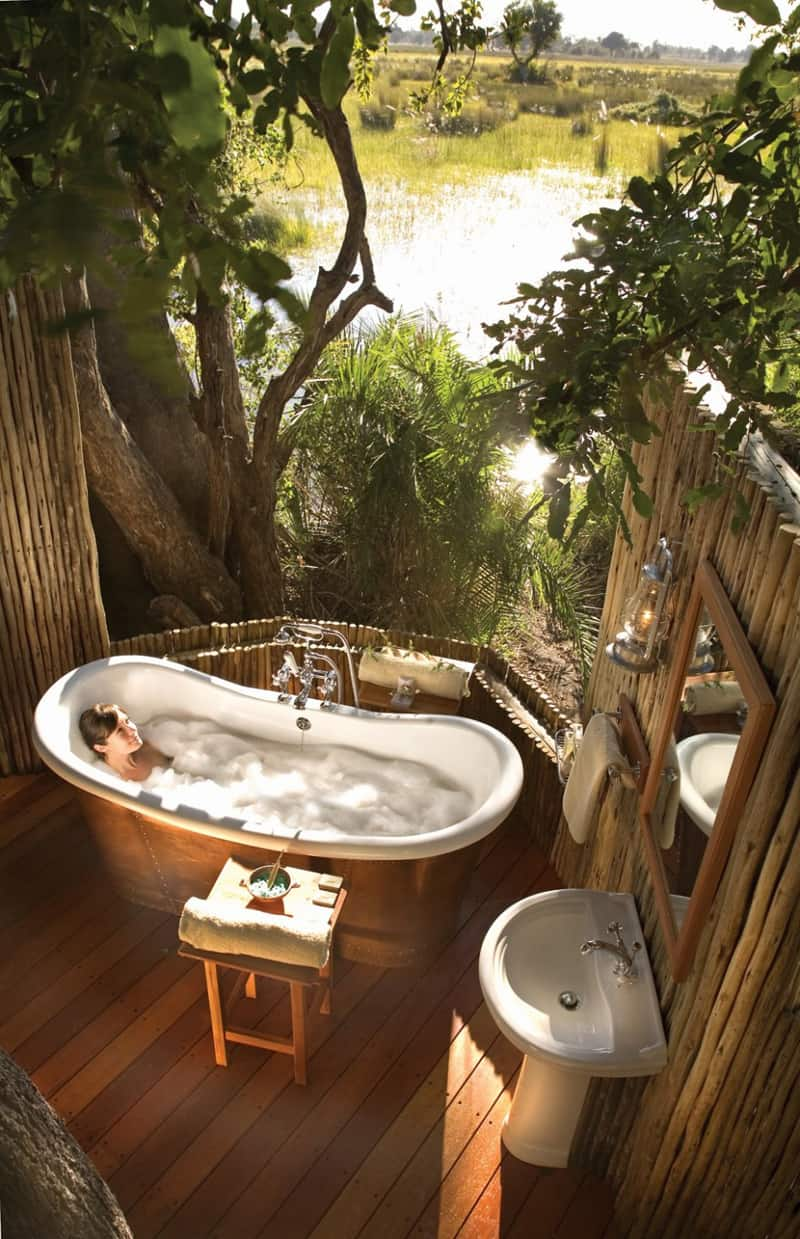 tropical bathroom designrulz (9)