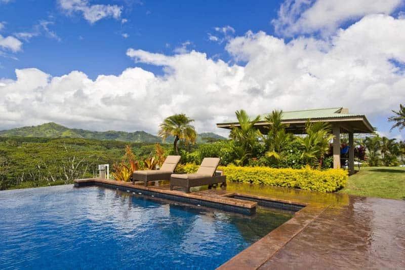 tropical pools design designrulz (10)