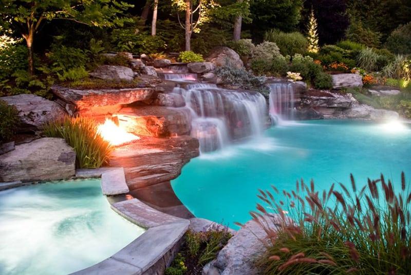 tropical pools design designrulz (11)