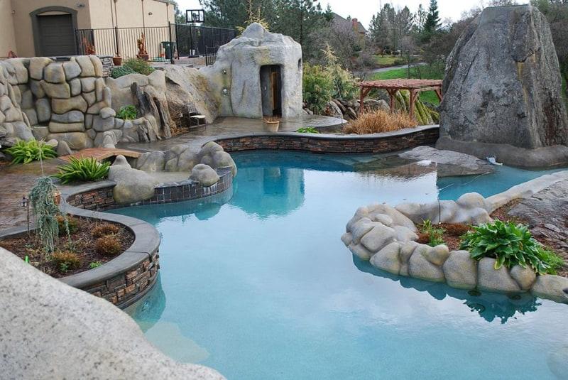 tropical pools design designrulz (12)