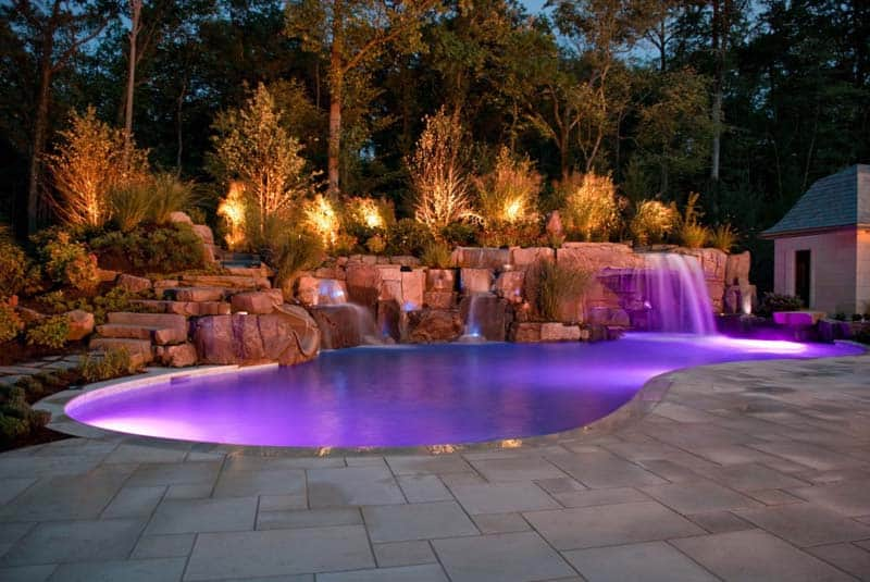 tropical pools design designrulz (13)
