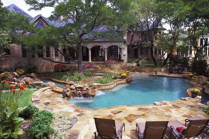 tropical pools design designrulz (14)
