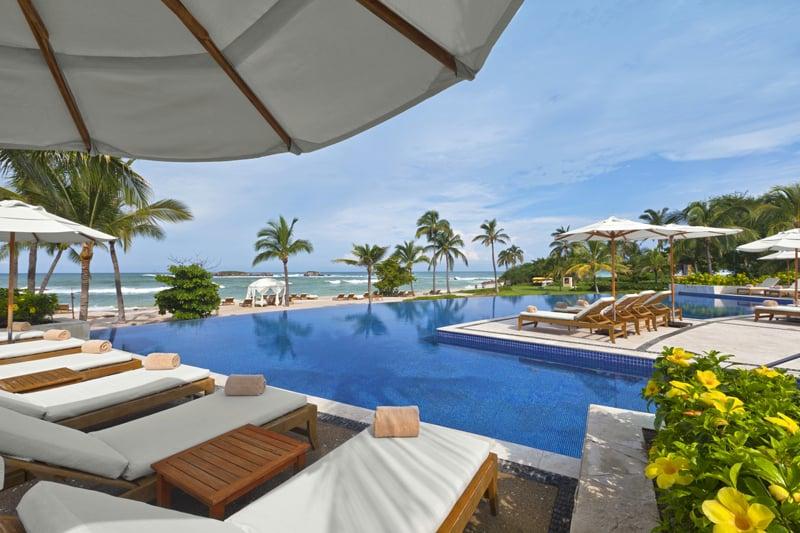 tropical pools design designrulz (16)