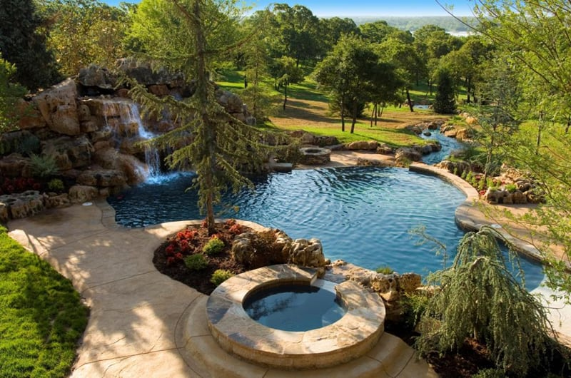tropical pools design designrulz (21)