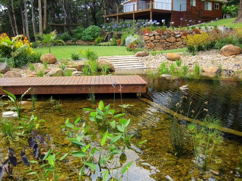 tropical pools design designrulz (22)