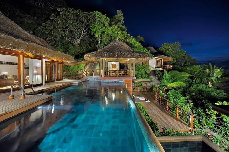 tropical pools design designrulz (23)