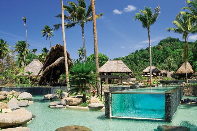 tropical pools design designrulz (26)