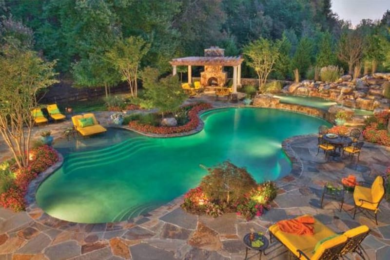 tropical pools design designrulz (27)