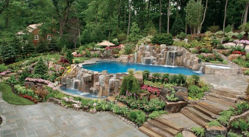 tropical pools design designrulz (29)
