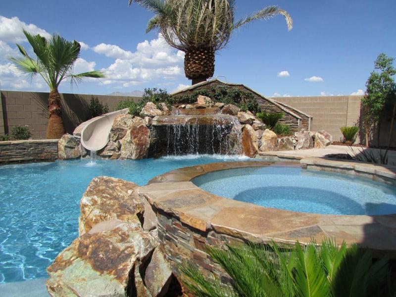 tropical pools design designrulz (3)
