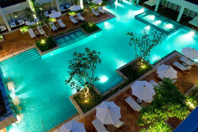 tropical pools design designrulz (30)