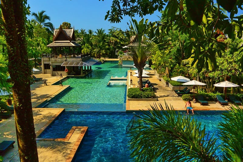 tropical pools design designrulz (32)