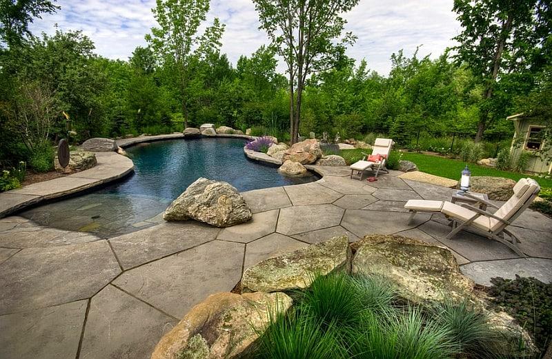 tropical pools design designrulz (33)