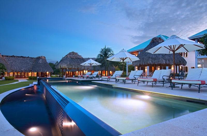 tropical pools design designrulz (4)