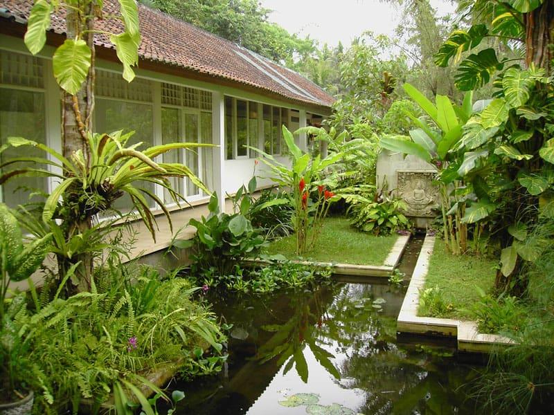 tropical pools design designrulz (5)