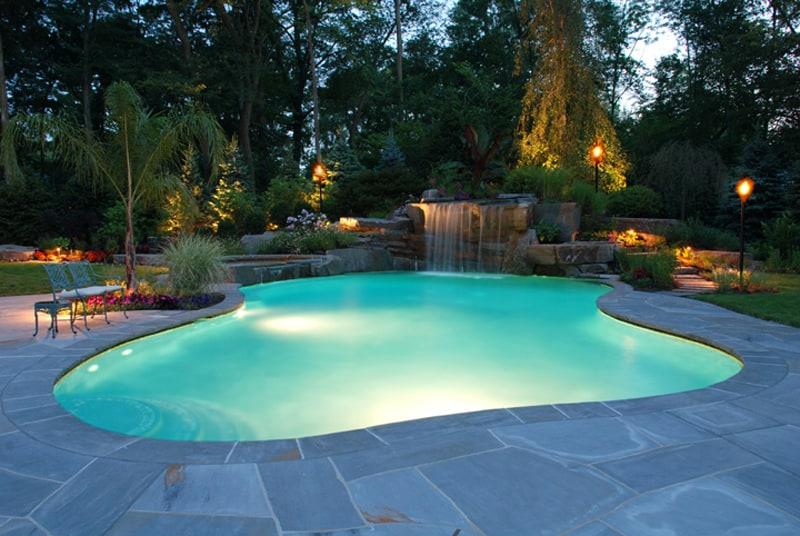 tropical pools design designrulz (6)