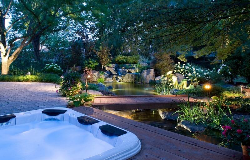 tropical pools design designrulz (7)