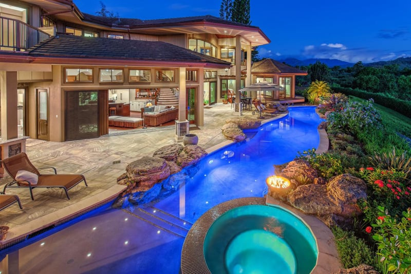 tropical pools design designrulz (8)