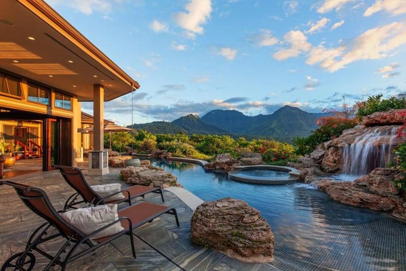tropical pools design designrulz (9)