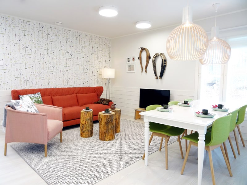 villa designrulz (24)