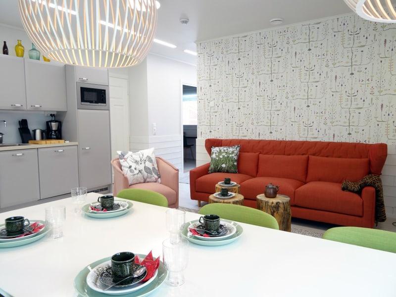 villa designrulz (26)