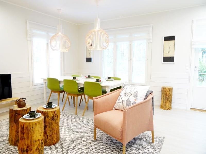 villa designrulz (28)