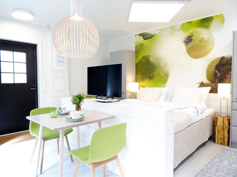 villa designrulz (30)