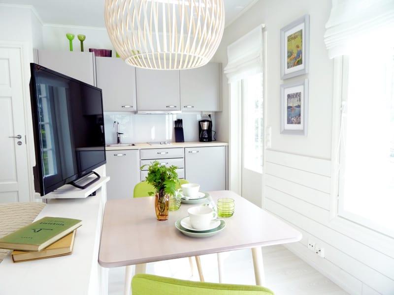 villa designrulz (31)