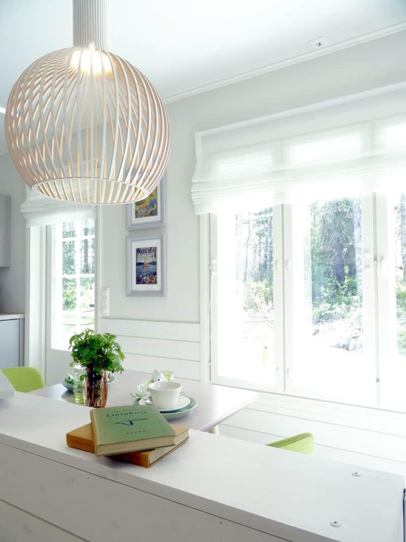 villa designrulz (32)
