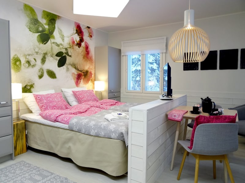 villa designrulz (9)