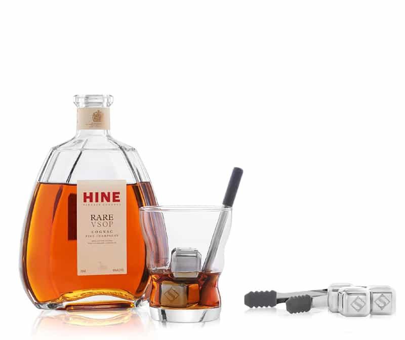 2- Whisky Stones designrulz (3)