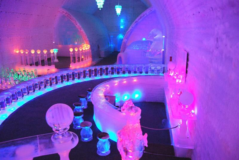 Chena Hot Springs Resort-designrulz (1)