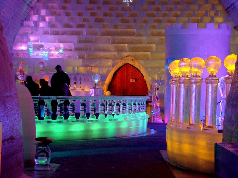 Chena Hot Springs Resort-designrulz (5)