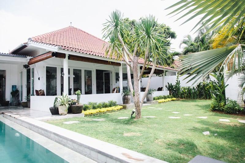 F E L L A villas designrulz (10)
