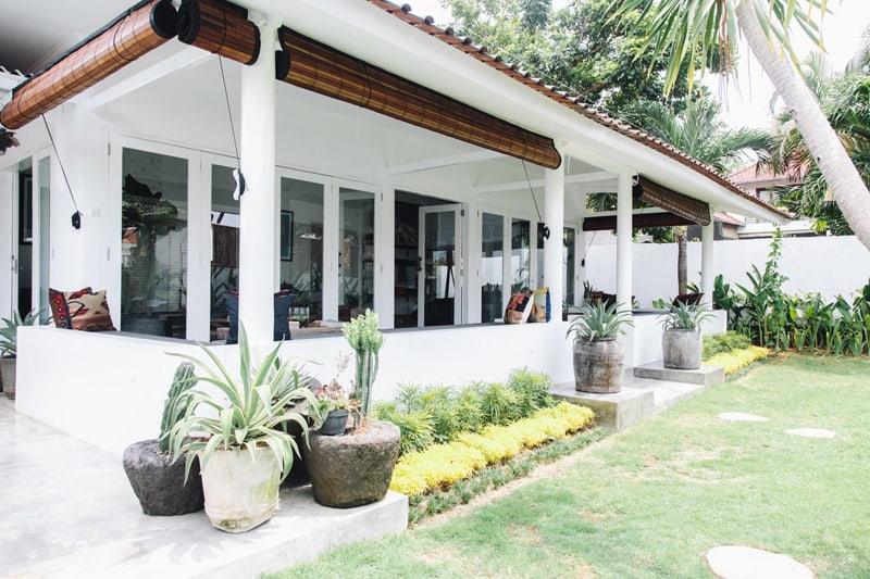 F E L L A villas designrulz (11)