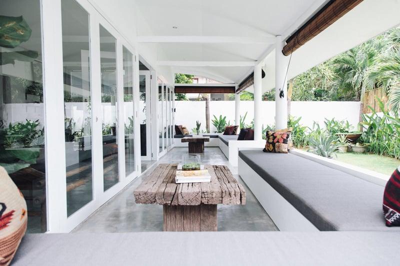 F E L L A villas designrulz (12)