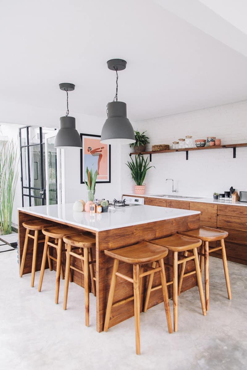F E L L A villas designrulz (15)