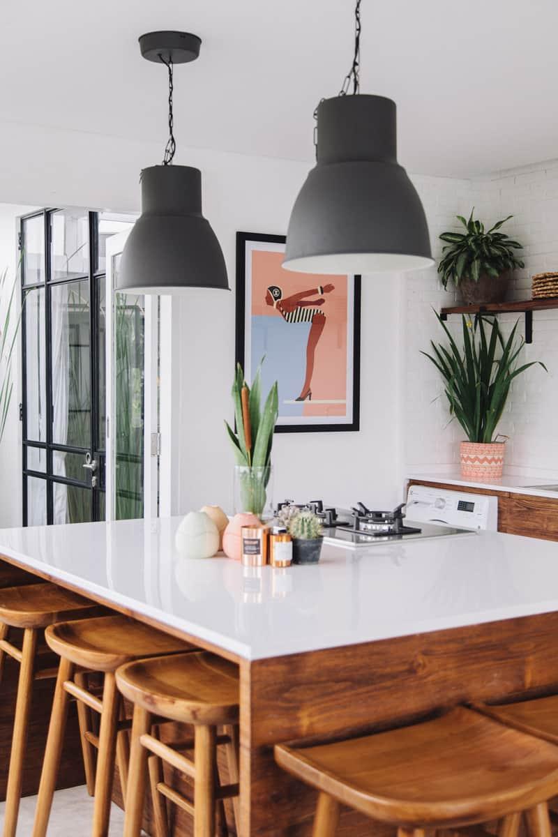 F E L L A villas designrulz (16)