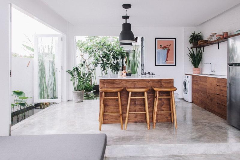 F E L L A villas designrulz (17)