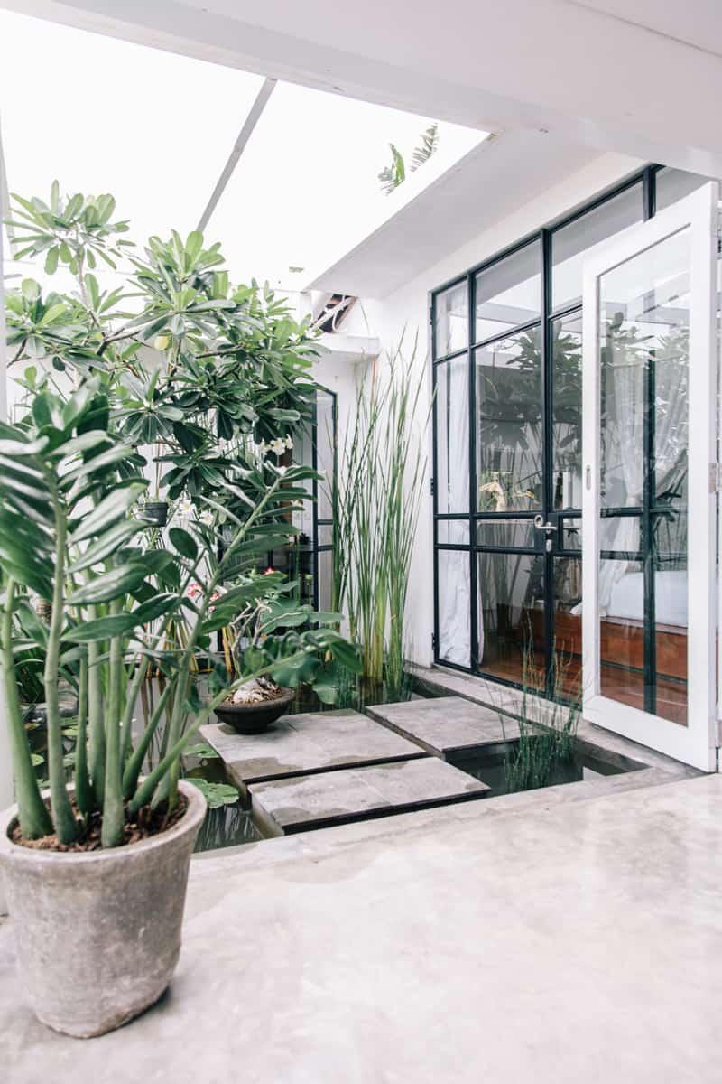 F E L L A villas designrulz (18)